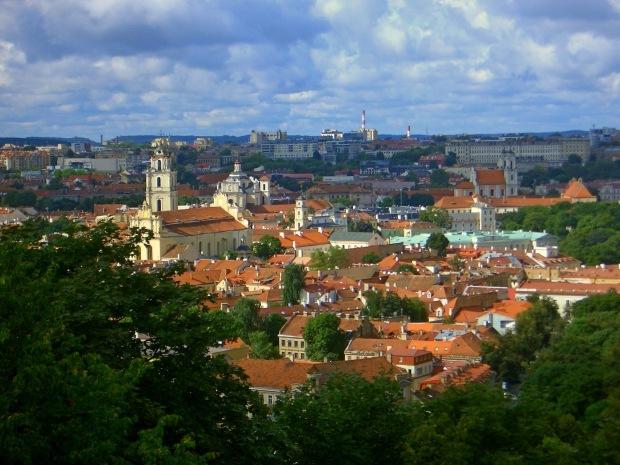 Baltic Capitals  15-Aug-09 058
