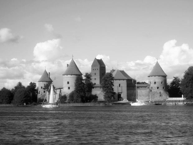 Baltic Capitals  15-Aug-09 051B