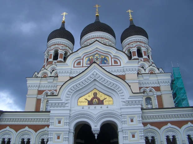 Baltic Capitals  15-Aug-09 015