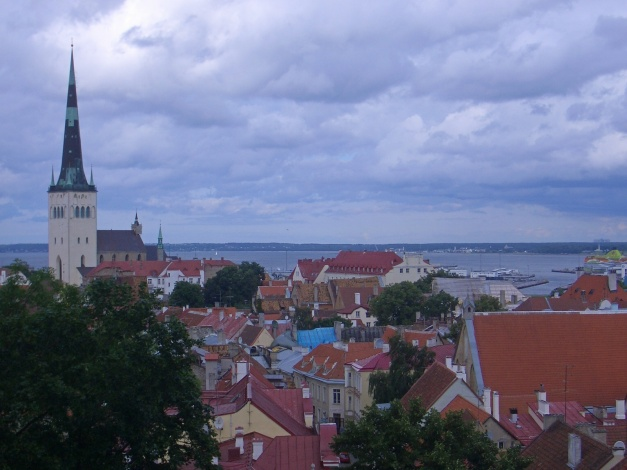Baltic Capitals  15-Aug-09 018