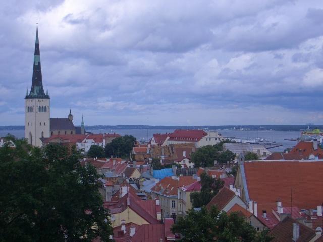 Baltic Capitals  15-Aug-09 018