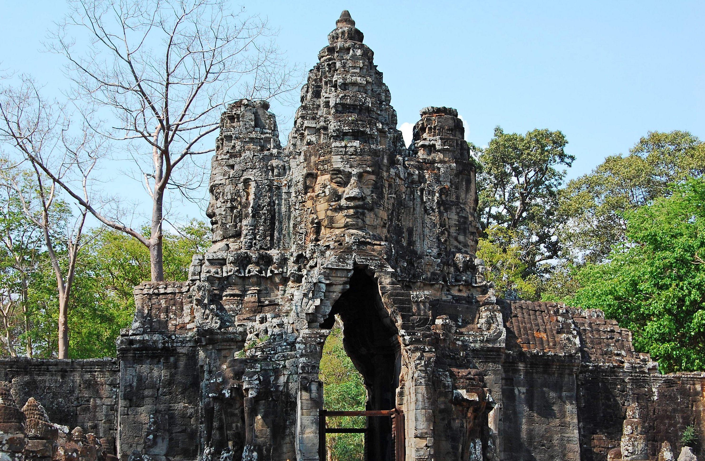 10 viaggi alternativi alla Thailandia per quest'estate