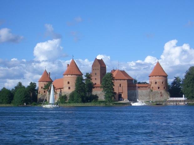 Baltic Capitals  15-Aug-09 051
