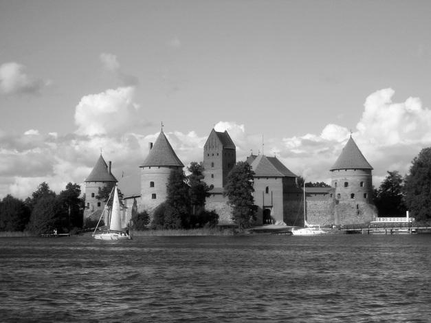 Baltic Capitals  15-Aug-09 051C
