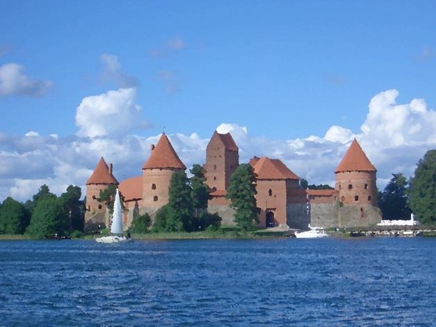 Baltic Capitals  15-Aug-09 051E