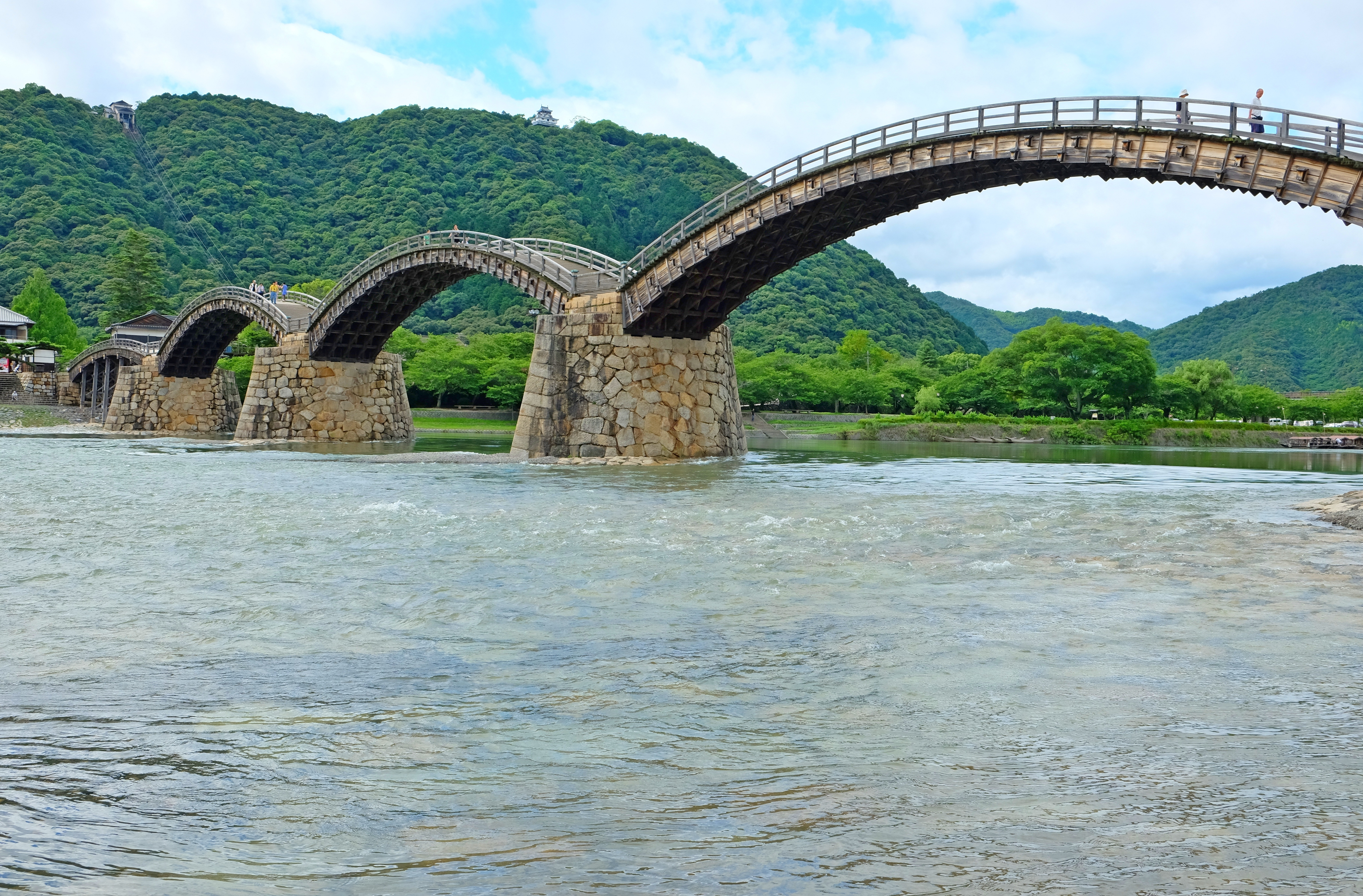 of japan bridge - photo #44